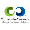 Ccmpc.org.co logo
