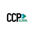 CCP Global