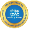 Cdac.in logo