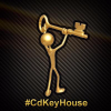 Cdkeyhouse.com logo