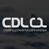 Cdl.co.uk logo