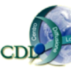 Cdlbo.it logo