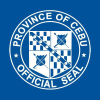 Cebu.gov.ph logo
