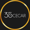 Cecar.edu.co logo