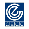 Cecc.edu.mx logo