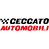 Ceccatoautomobili.it logo