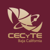 Cecytebc.edu.mx logo