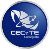 Cecyteg.edu.mx logo