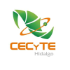 Cecyteh.edu.mx logo