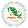 Cecytepuebla.edu.mx logo