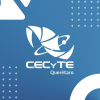 Cecyteq.edu.mx logo