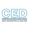 Ced.co.uk logo