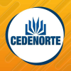 Cedenorte.edu.co logo
