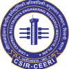 Ceeri.res.in logo