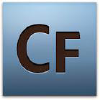 Celebrityfakes.co logo