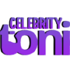 Celebritytonic.com logo