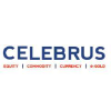 Celebrus.in logo