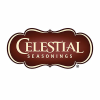Celestialseasonings.com logo