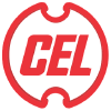 Celindia.co.in logo