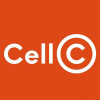 Cellc.co.za logo