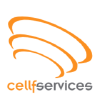 Cellfservices.com logo