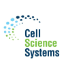 Cellsciencesystems.com logo