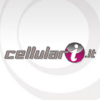 Cellulari.it logo
