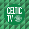 Celticfc.tv logo