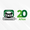 Censa.edu.co logo