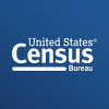 Census.gov logo