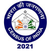 Censusindia.gov.in logo