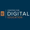 Centerdigitaled.com logo