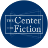 Centerforfiction.org logo