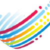 Centerforteacherinnovation.org logo