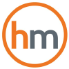 Centerhealthyminds.org logo