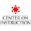 Centeroninstruction.org logo