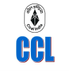 Centralcoalfields.in logo