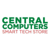 Centralcomputers.com logo