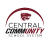 Centralcss.org logo