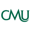Centralmethodist.edu logo