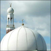 Centralmosque.org.uk logo