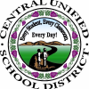 Centralunified.org logo