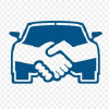 Centralusedcarsales.co.uk logo