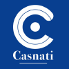Centrocasnati.it logo