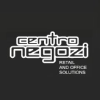 Centronegozi.it logo