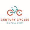 Centurycycles.com logo