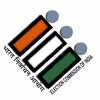Ceodelhi.gov.in logo