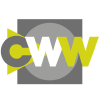 Ceramicworldweb.it logo