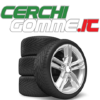 Cerchigomme.it logo
