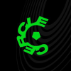 Cerclebrugge.be logo